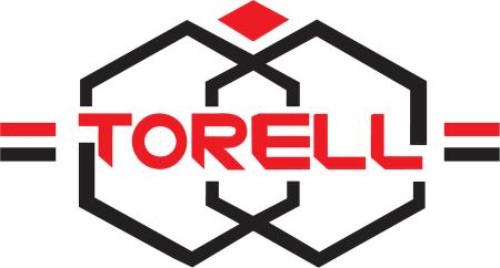 Torell_6c96a_450x450